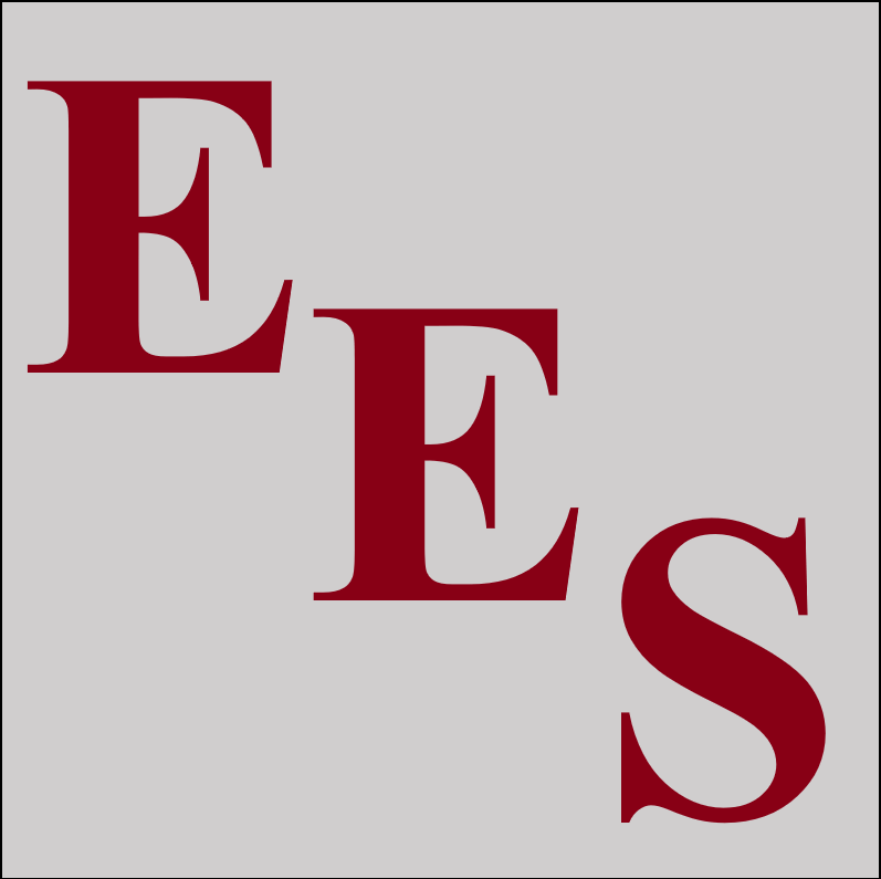 درس پانزدهم ایز :  نکات EES