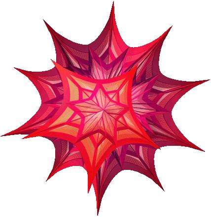 معرفی Mathematica