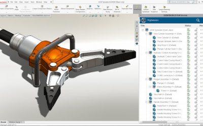 نرمافزارهای مطلوب مهندسی مکانیک!